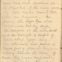 1865-03-16