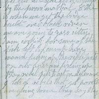 1863-07-07 -- 1863-07-09