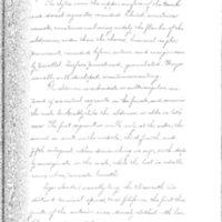 The terrestrial Adephaga of Iowa by Fanny Chastina Thompson Wickham, 1895, Page 19