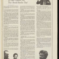 1971-11-12 American Report: Review of Religion and American Power Page 19