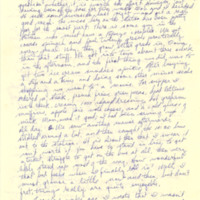 1942-11-22: Page 01