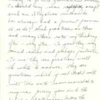 1938-12-11: Page 05