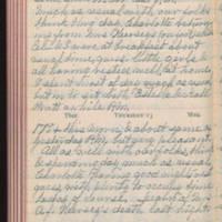 1888-12-12 -- 1888-12-13