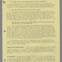 Campus /Capitol Contact Vol. I, No. 5 Page 3
