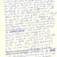 1943-02-04: Page 02