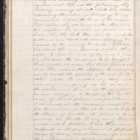 1864-01-23