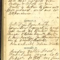 1863-08-08 -- 1863-08-10