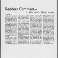 1971-06-15 Iowa City Press-Citizen Reader's Comment Page 1
