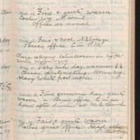 1900-10-14 -- 1900-10-20
