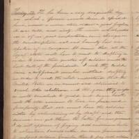 1863-12-23