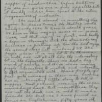 1916-08-16 Conger Reynolds to Mr. & Mrs. John Reynolds Page 5