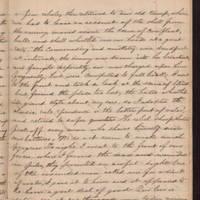 1863-05-19