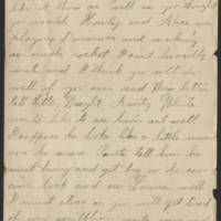 1898-01-10 Mrs. White to Mrs. Jolley Page 6