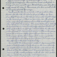 1912-09-07 Page 41