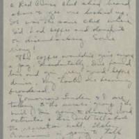 1944-04-25 Helen Fox to Bess Peebles Fox Page 3