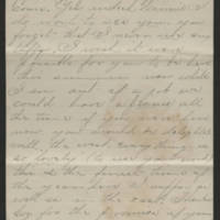 1885-05-31 Page 2
