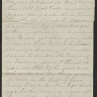 1875-01-29 Page 3