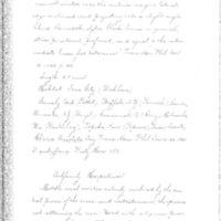 The terrestrial Adephaga of Iowa by Fanny Chastina Thompson Wickham, 1895, Page 149