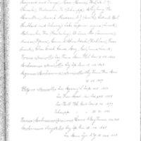 The terrestrial Adephaga of Iowa by Fanny Chastina Thompson Wickham, 1895, Page 307