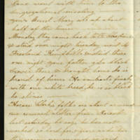 1868-10-26 Page 2