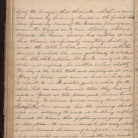 1863-12-04