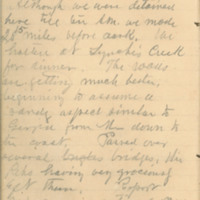 1865-03-02 Page 02