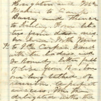 1865-07-11