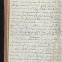 1879-11-10 -- 1879-11-11