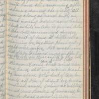 1879-05-28 -- 1879-05-29