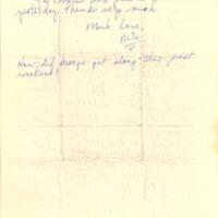 1942-10-21: Back