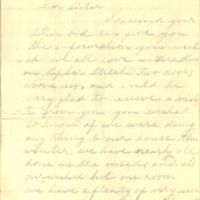 1861-01-20 Page 01