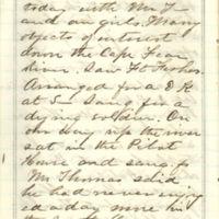 1865-05-04