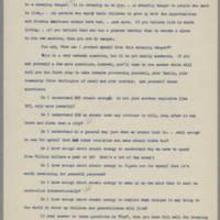 1947-10-27 Atomic Energy Program Page 2