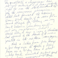 1942-07-10: Page 09