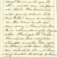 1865-04-06