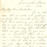 1864-12-18-Page 01-Letter 02
