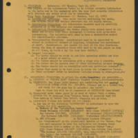 1970-10-14 'Information Center' Page 1
