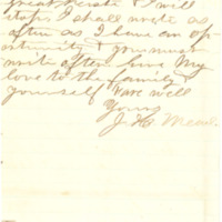 1865-02-14-Page 03-Letter 03