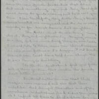 1943-07-25 Page 2