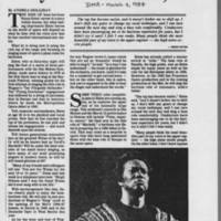 "1984-03-04 """"Estes, the Wotan of today, essays baritone roles, too"""" Page 1"