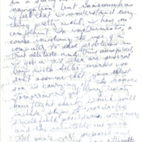 1942-04-19: Page 02
