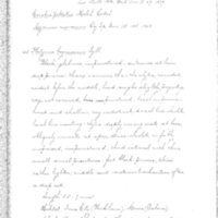 The terrestrial Adephaga of Iowa by Fanny Chastina Thompson Wickham, 1895, Page 325