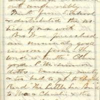 1865-08-13