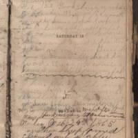 1865-02-21 -- 1865-02-25