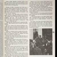 """""Iowa '70: Riot, Rhetoric, Responsibility?"""" Page 29"