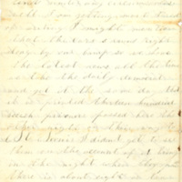 04_1861-12-29 Page 04