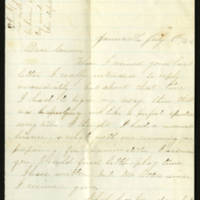 1866-07-08 Page 1