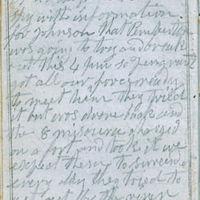 1863-06-24 -- 1863-06-25