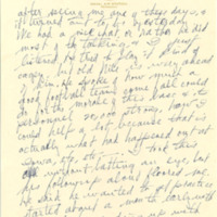 1942-06-02: Page 05