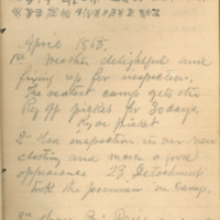 1865-04-01 -- 1865-04-03